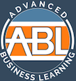 ABL Cyber Academy and Range