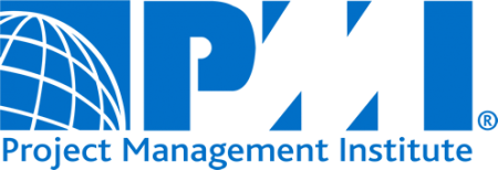PMI PMP Project Management