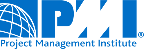 CAPM Certified Assoc Project Management