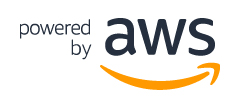 AWS Cloud Certifications